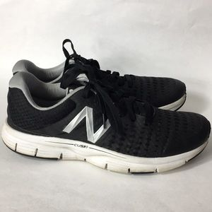 New balance Cush 775 men's sneakers size 13